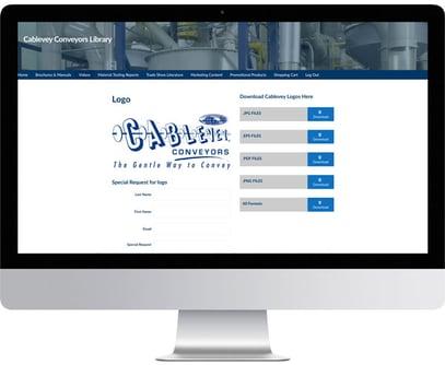 CMS-COMPUTER-logo